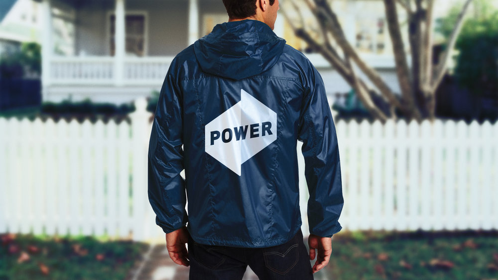 Power_Windbreaker.jpg