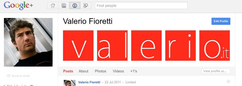 profilo_google+_valerio