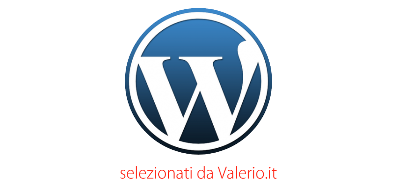 10 plugin gratuiti per wordpress