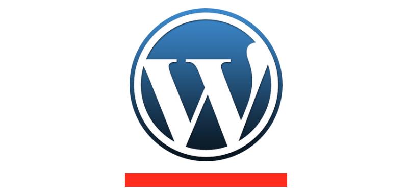 10 plugin gratuiti per wordpress
