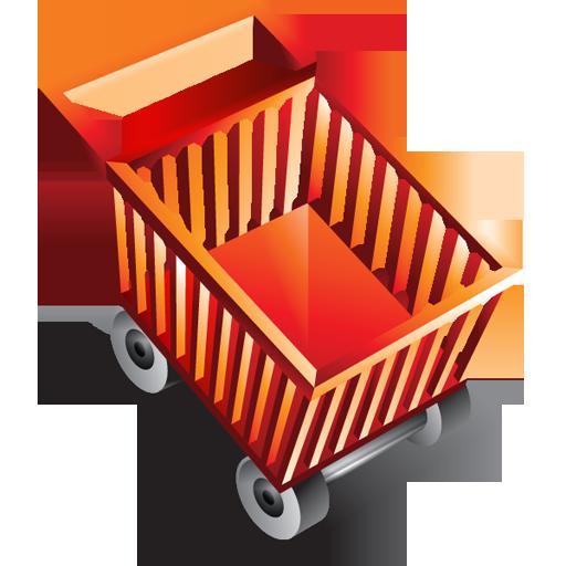 3 errori comuni di chi vuole fare e-commerce