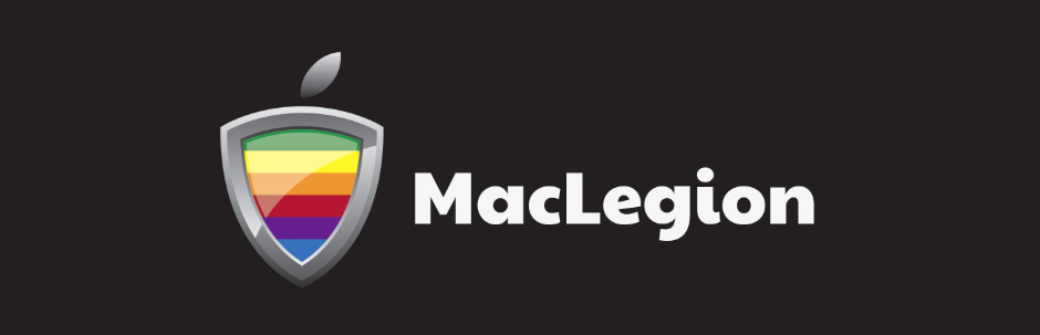zoom-mac-legion_blog