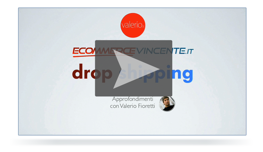 Video Lezioni EcommerceVincente.it