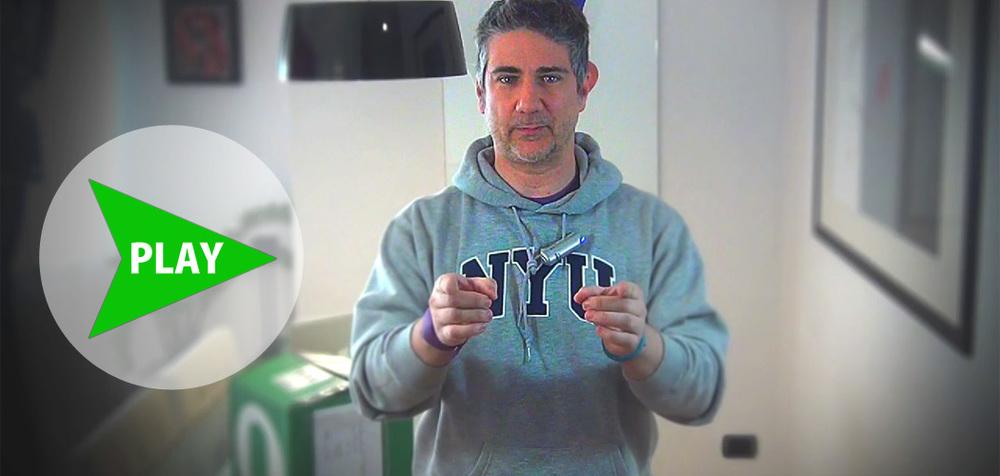 Ecommerce Vincente Video #4