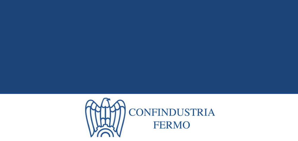 Confindustria Fermo 30 Aprile 2014
