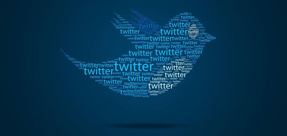 Come usare Twitter per il tuo Business