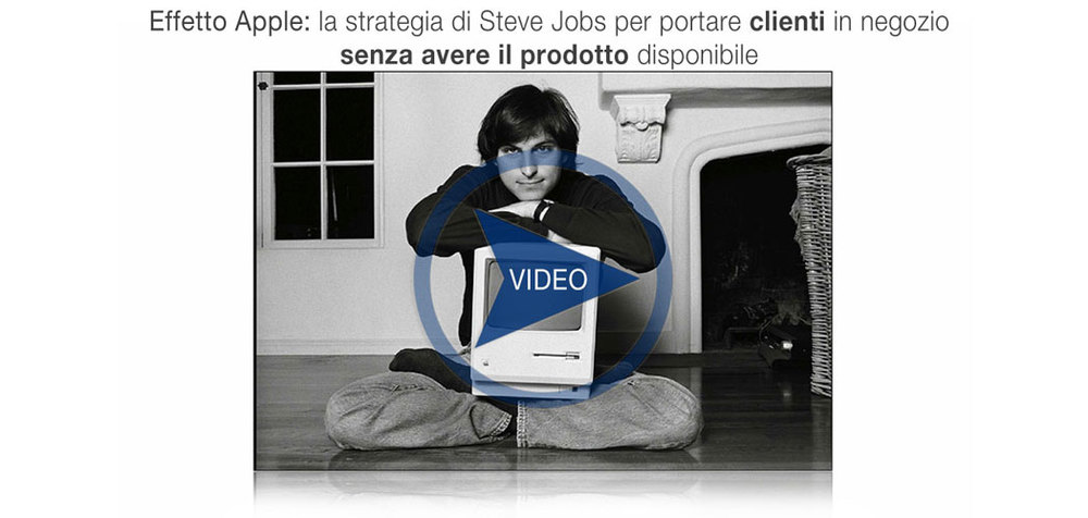 Video n.2 Traffico Ecommerce Vincente