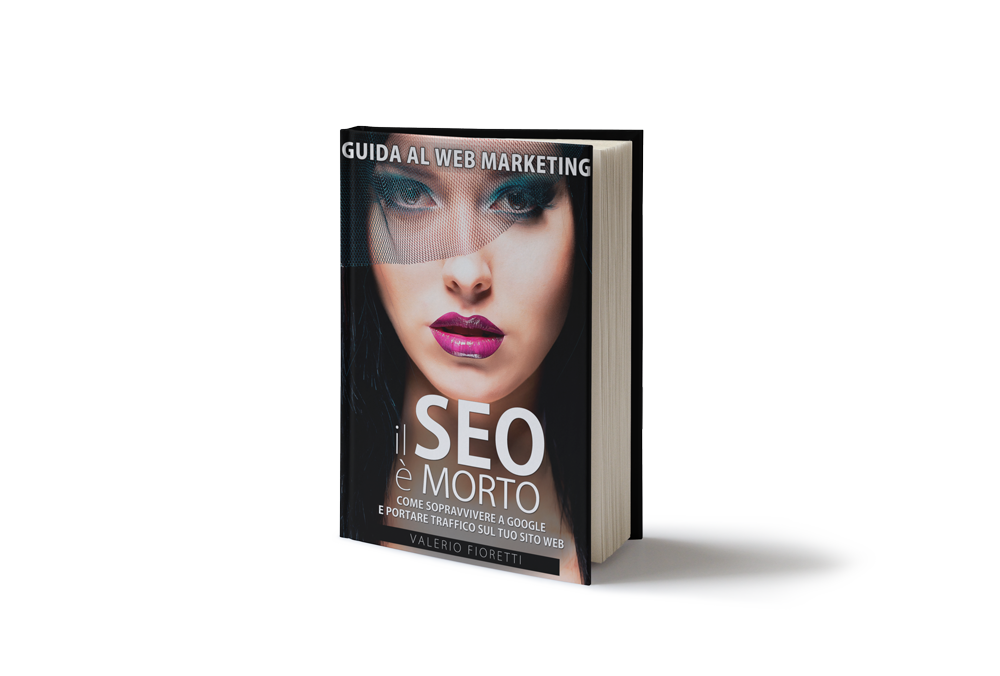 cover3d_seo.png