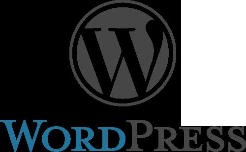Wordpress è la miglior piattaforma per il tuo Blog
