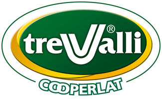 TREVALLI_COOPERLAT 3 tipiCS