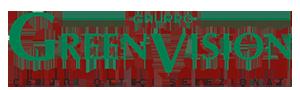 greenvisionlogo-valerio.png