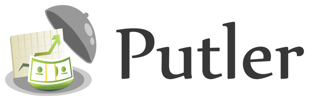 putler-logo-lid-with-text.png