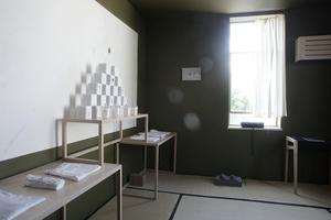room2_sensfenetre.jpg