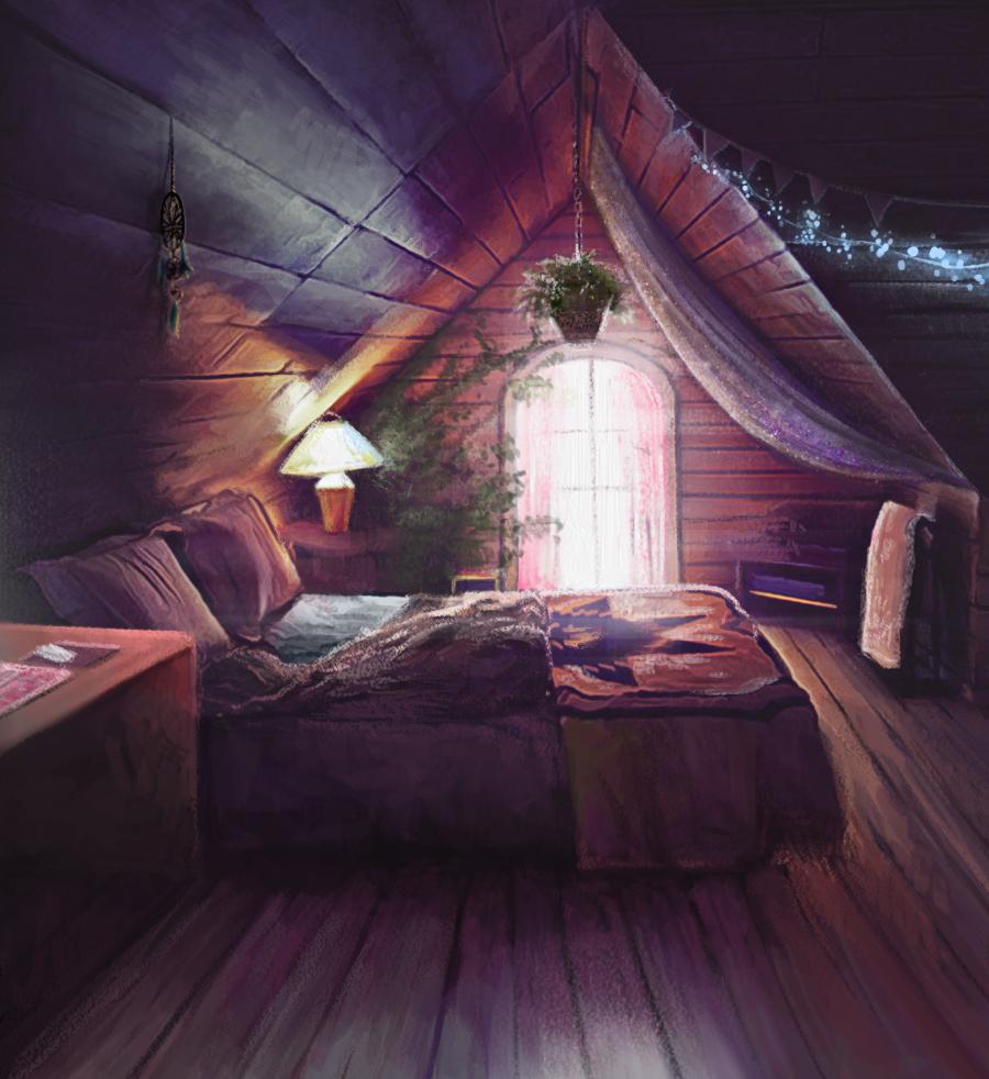 bedroomfort.jpg