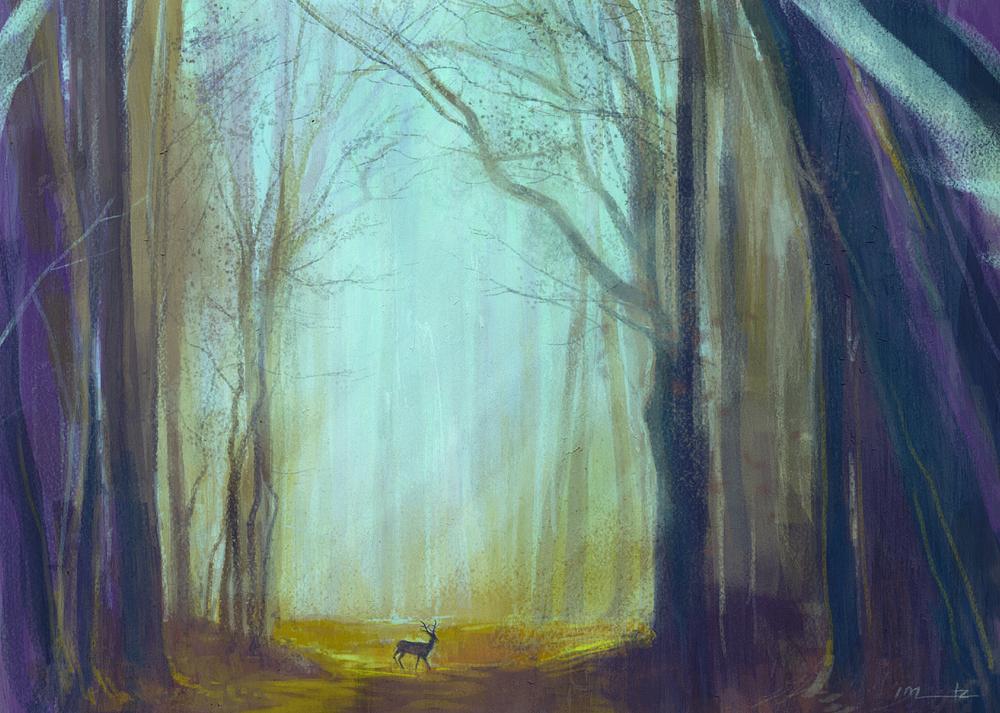 princeoftheforest.jpg