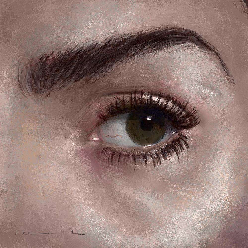eye72.jpg