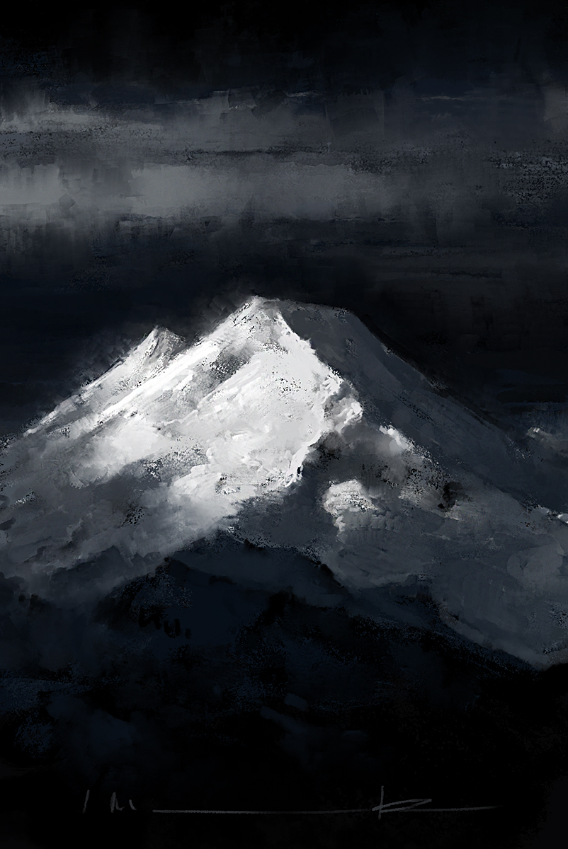 mountaintop.jpg