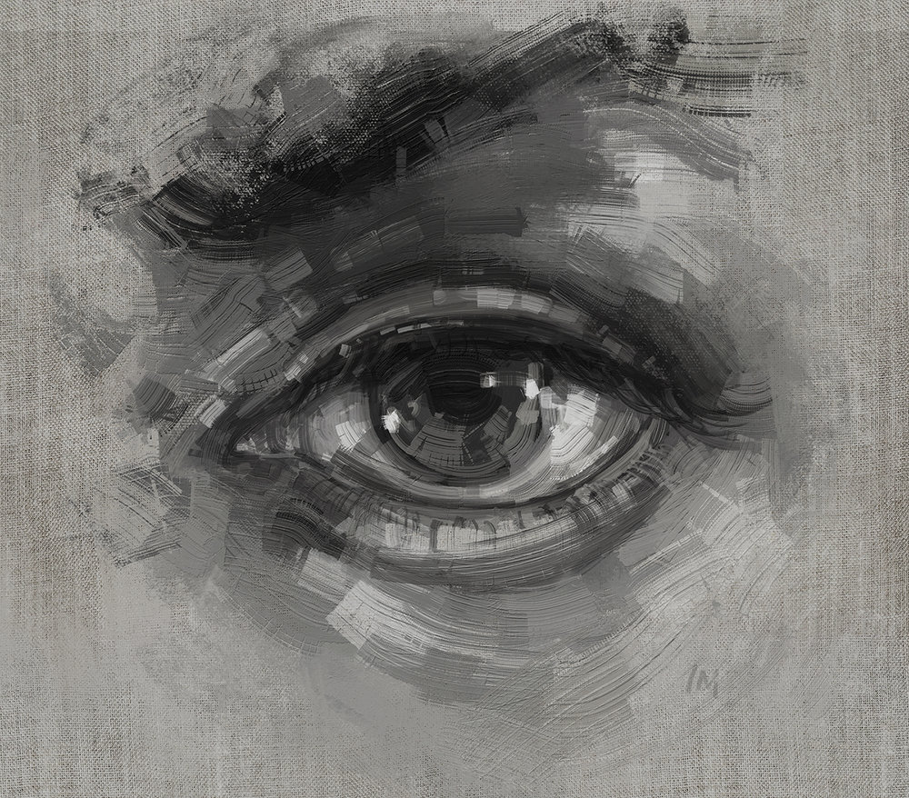 30min eye