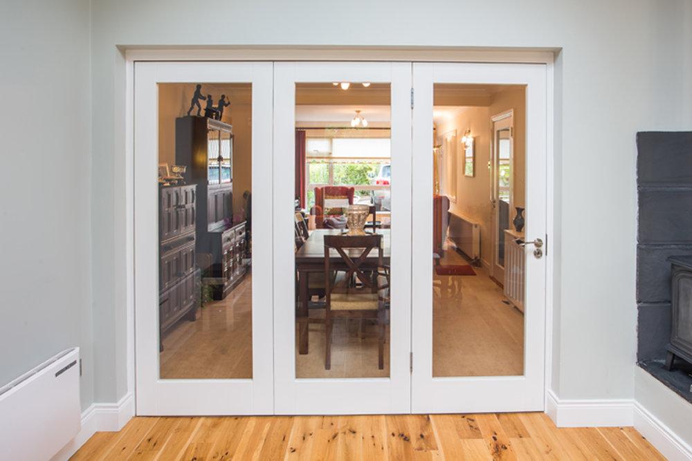 folding-doors-design-house-bray.jpg