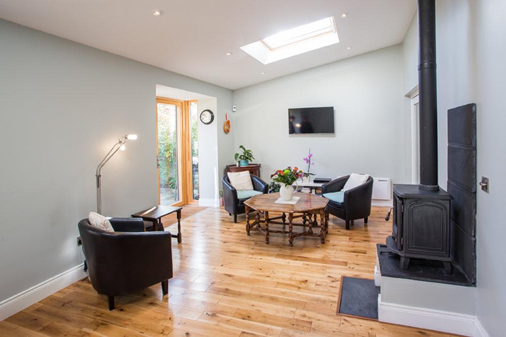 living-room-interior-design-house-bray.jpg
