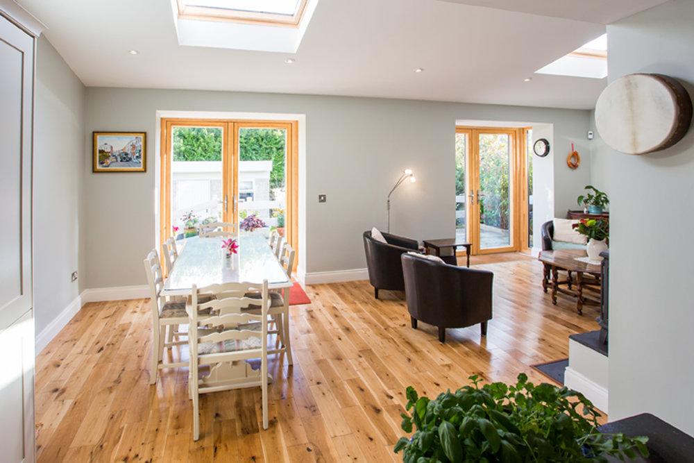 interior-design-open-plan-contemporary-house-bray.jpg