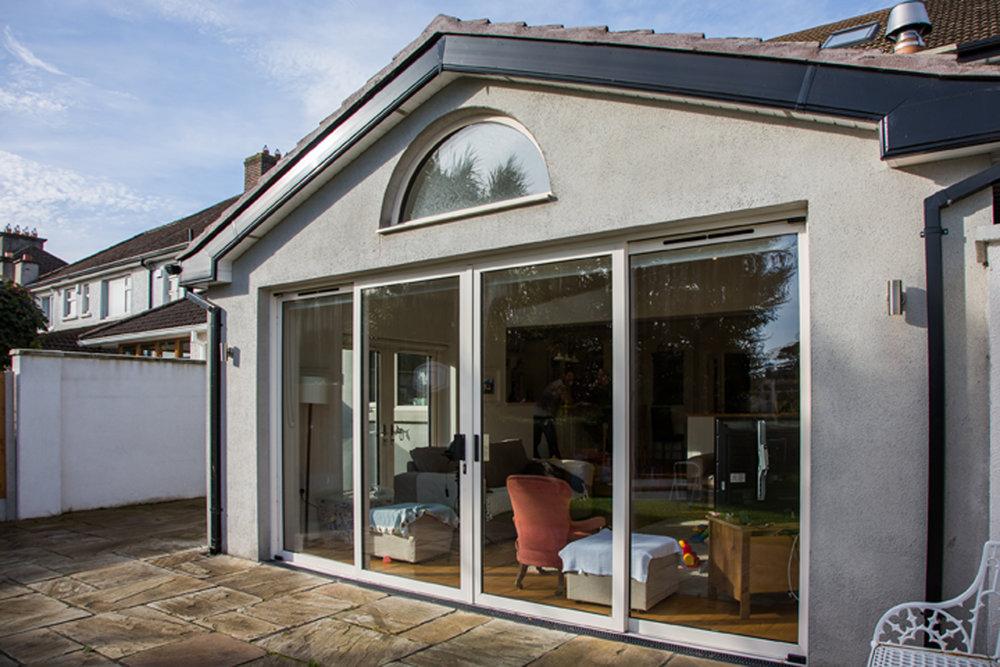 exterior-back-house-design-priory-avenue.jpg