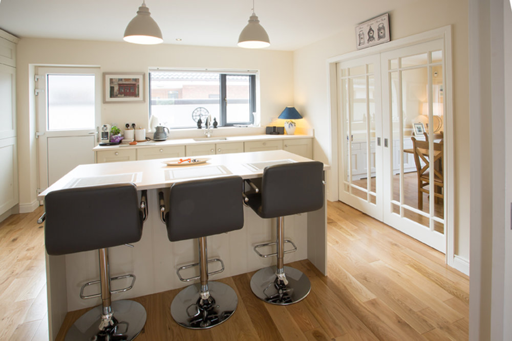 kitchen-contemporary-maynooth-house.jpg