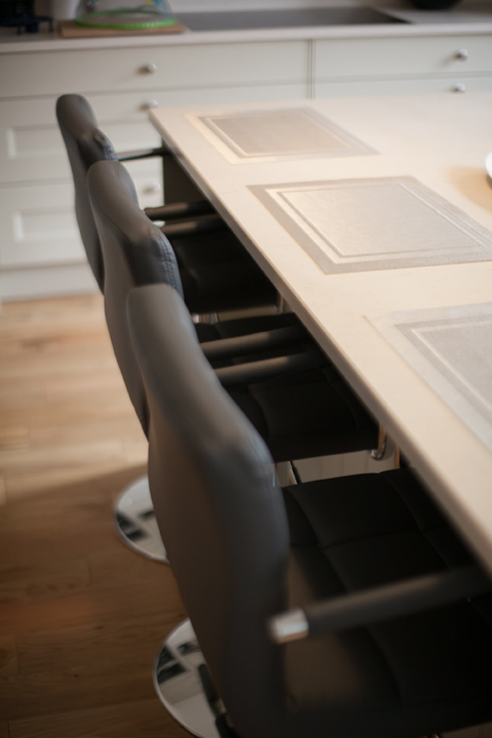 kitchen-table-design-maynooth-house.jpg