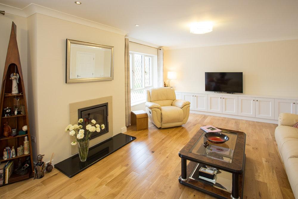 living-room-interior-design-maynooth-house.jpg