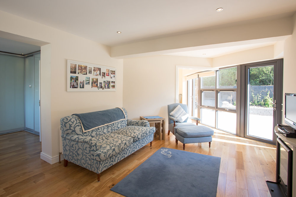 living-room-tv-room-full-view-maynooth-house.jpg