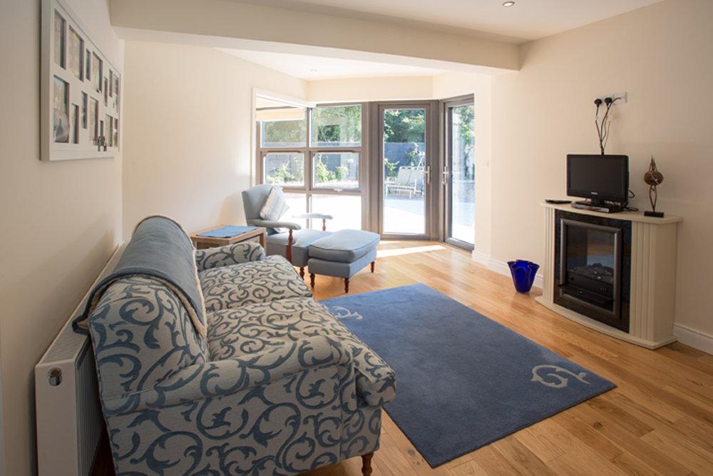 living-room-tv-room-maynooth-house.jpg