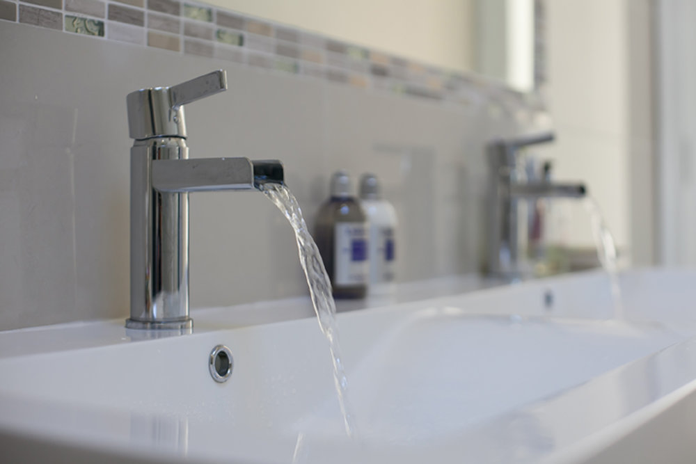 modern-tap-design-maynooth-house.jpg