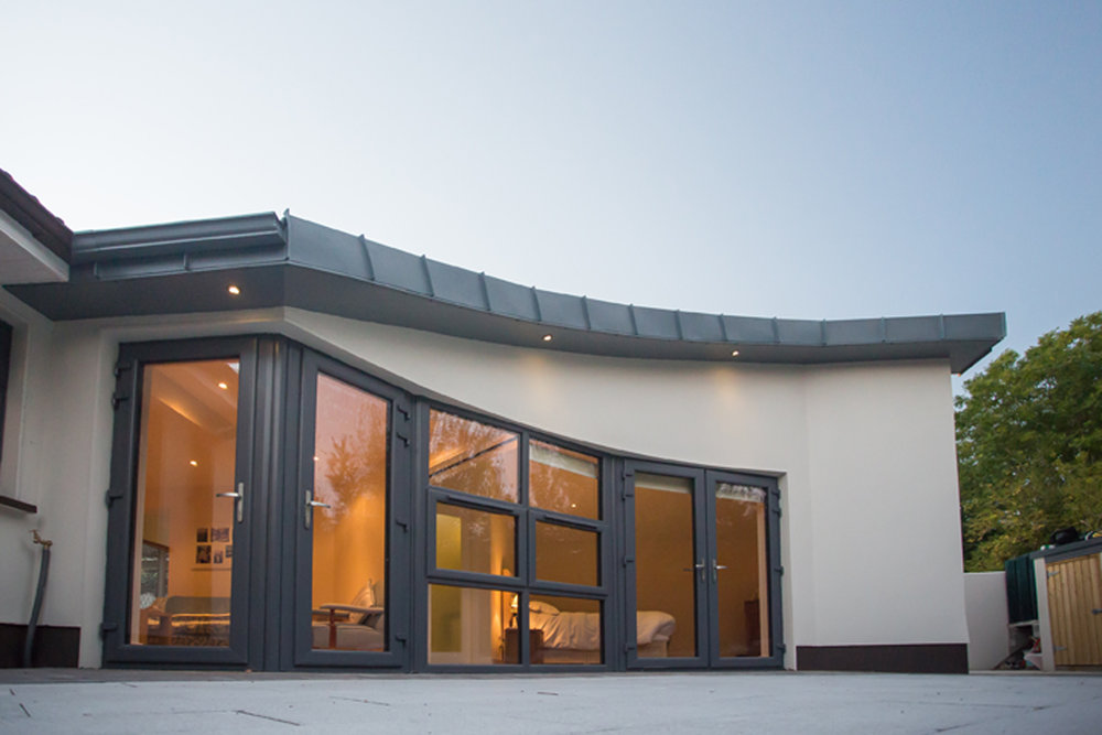 night-view-extension-maynooth-house.jpg