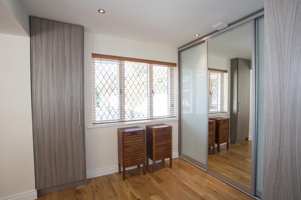 storage-modern-living-maynooth-house.jpg
