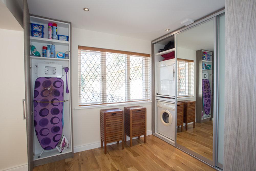 storage-room-modern-living-maynooth-house.jpg