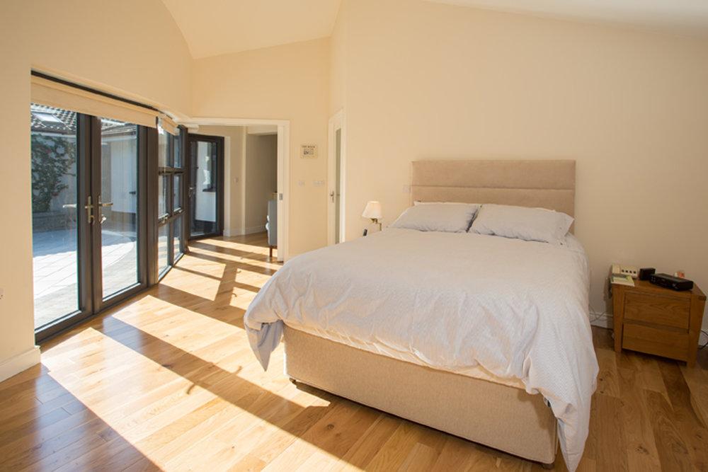 contemporary-bright-bedroom-maynooth-house.jpg