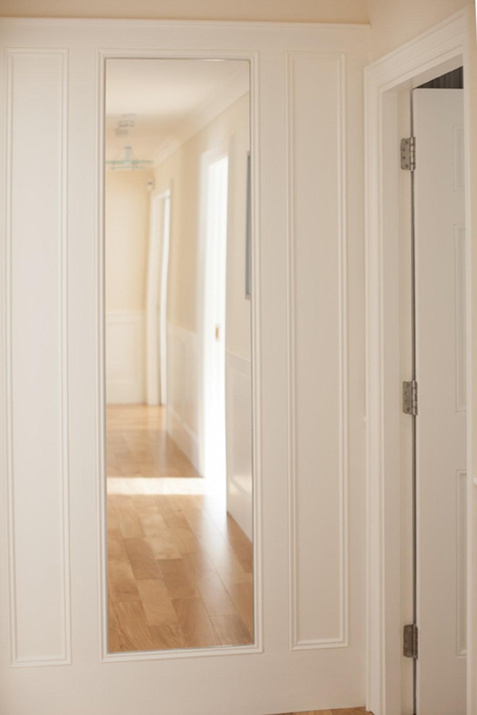 doors-contemporary-design-maynooth-house.jpg