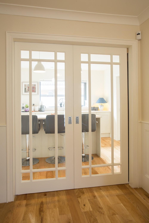 double-doors-interior-design-maynooth-house.jpg