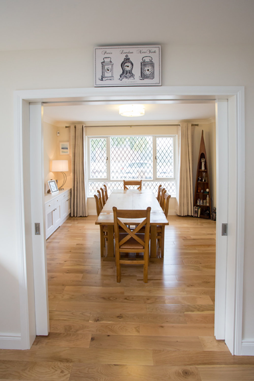hallway-view-spacious-living-room-maynooth-house.jpg
