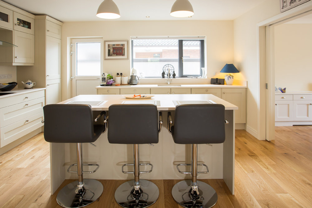 kitchen-contemporary-island-maynooth-house.jpg