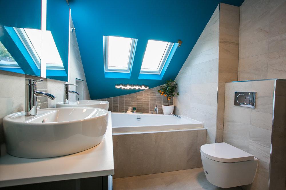 bathroom-interior-upstairs-raheny.jpg