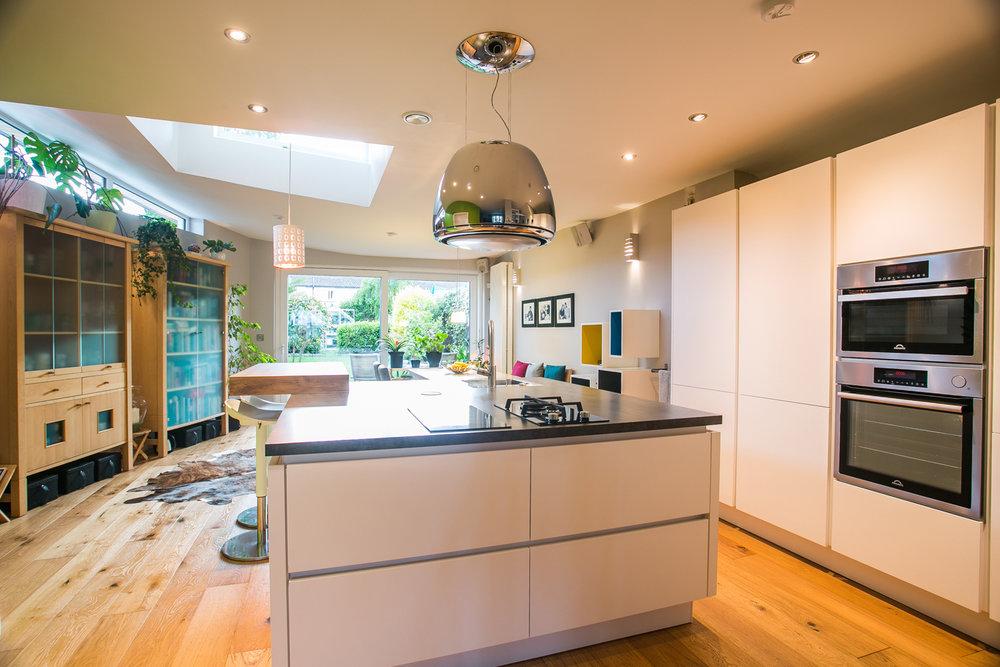 extension-renovation-interior-design-raheny.jpg