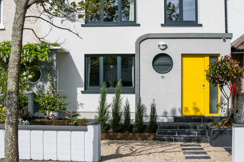 front-elevations-downstairs-raheny.jpg