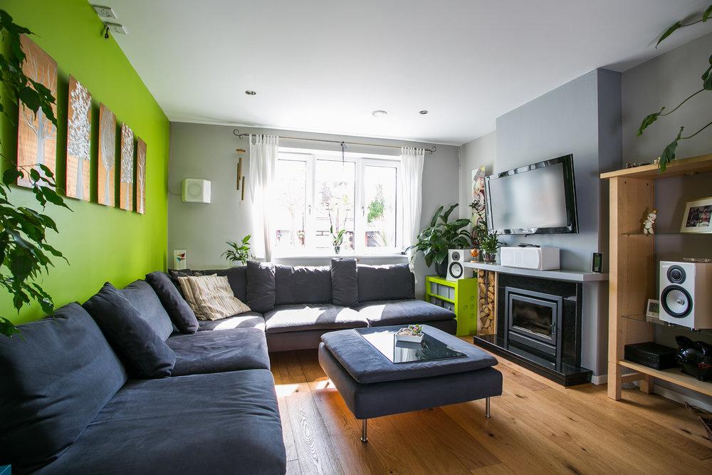front-room-interior-renovation-raheny.jpg