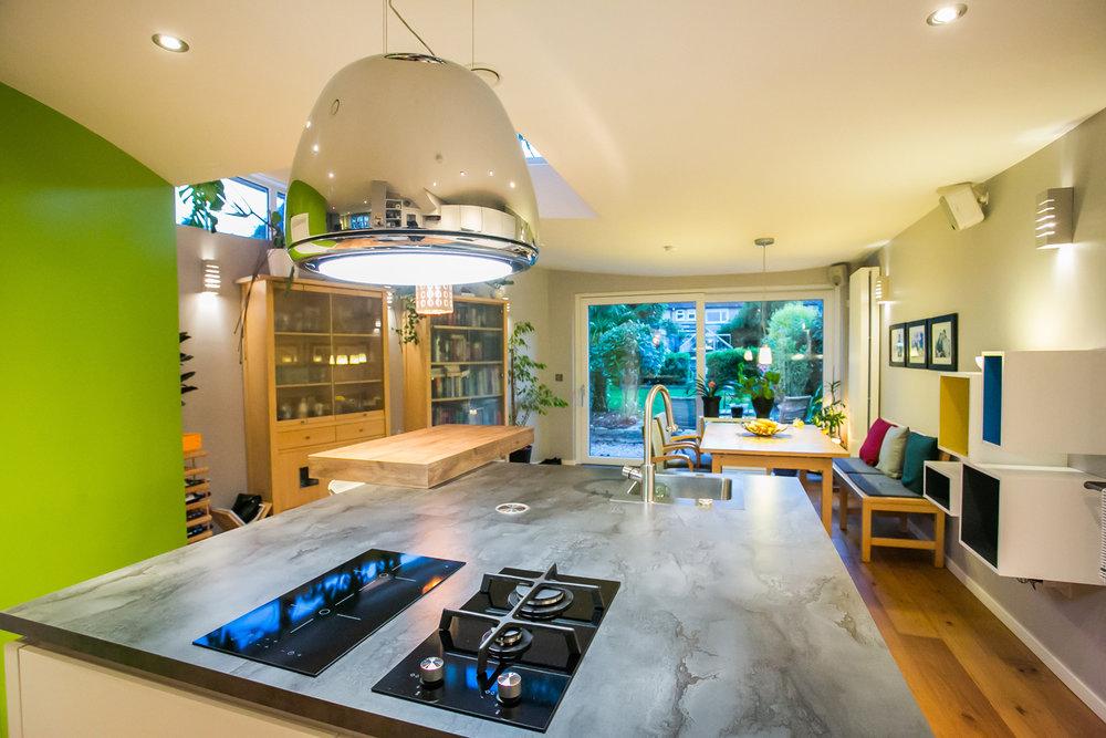 full-interior-view-to garden-raheny.jpg