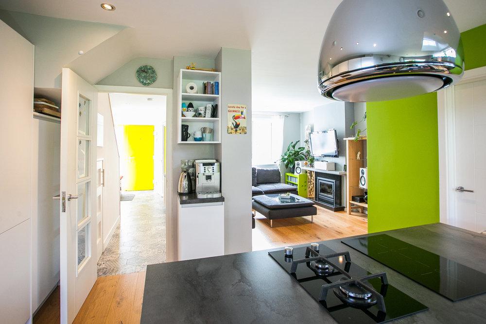 kitchen-interior-raheny.jpg