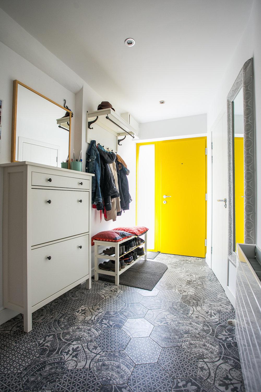 hallway-renovation-raheny.jpg