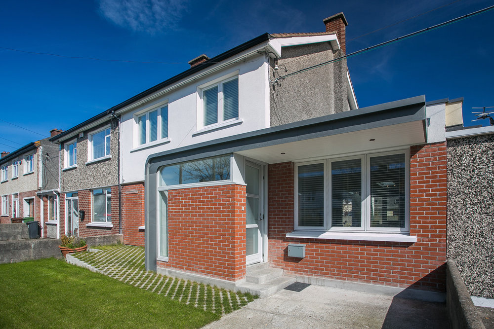 Watermill-raheny-extension.jpg