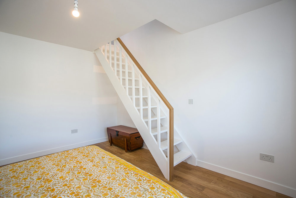 Watermill-raheny-bedroom-stairs.jpg