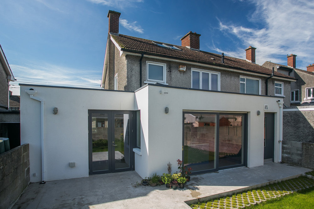 Watermill-raheny-close-up-rear-elevation-sun-down.jpg
